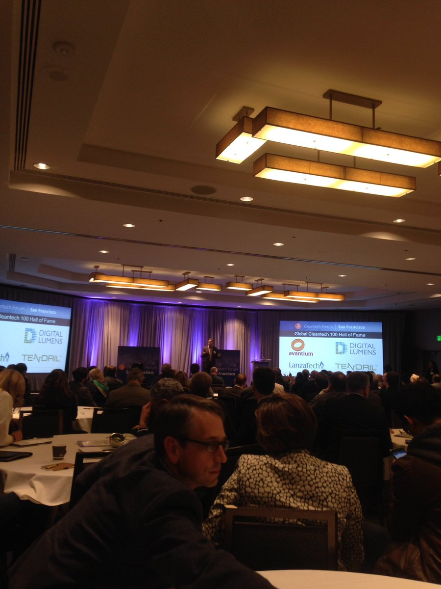 Dennis cho digital lumens investment wiki community reinvestment act credit