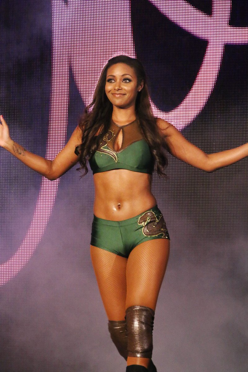 Brandi Rhodes nudes (26 photos), hot Sexy, Instagram, swimsuit 2018