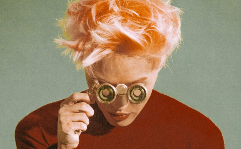 #ZionT Goes Vintage In New Comeback Teaser https://t.co/MUc2DCkrp1 htt...