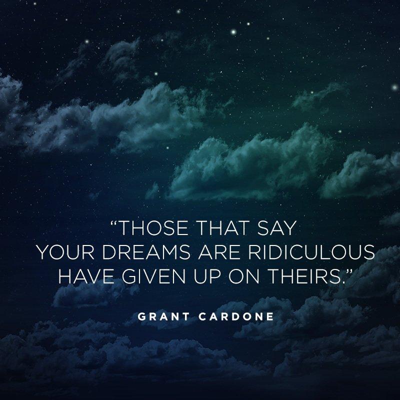 #grantcardone #quoteoftheday https://t.co/6k5xDu5TQB