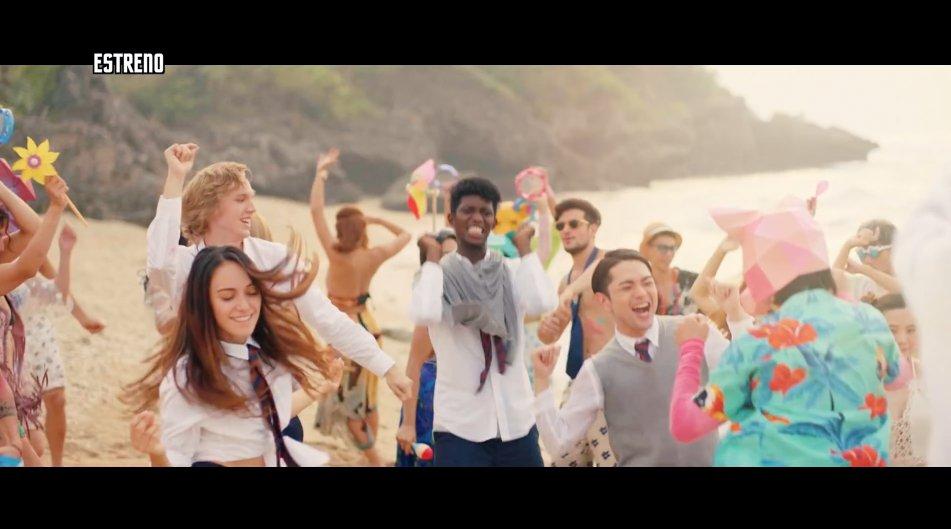 #VideoEstreno 👏  #OnlyOne 💀 @SigalaMusic ✖️ @DigiFarmAnimals ⚠️  #BeMu...