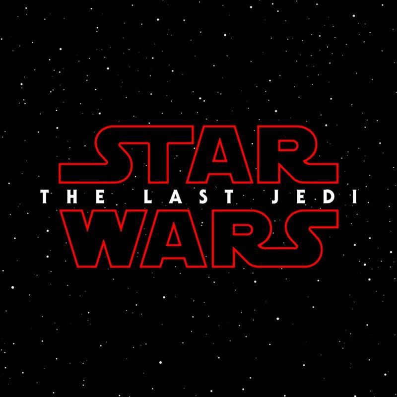 突然の発表に全世界が騒然!  #スターウォーズ の次回作『エピソード8』のタイトルは『STAR WA…