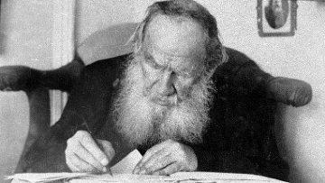 """""""Только люди с больным воображением могут усмотреть в моих словах """"признаки антисемитизма"""", - вице-спикер Госдумы РФ Толстой - Цензор.НЕТ 6175"""