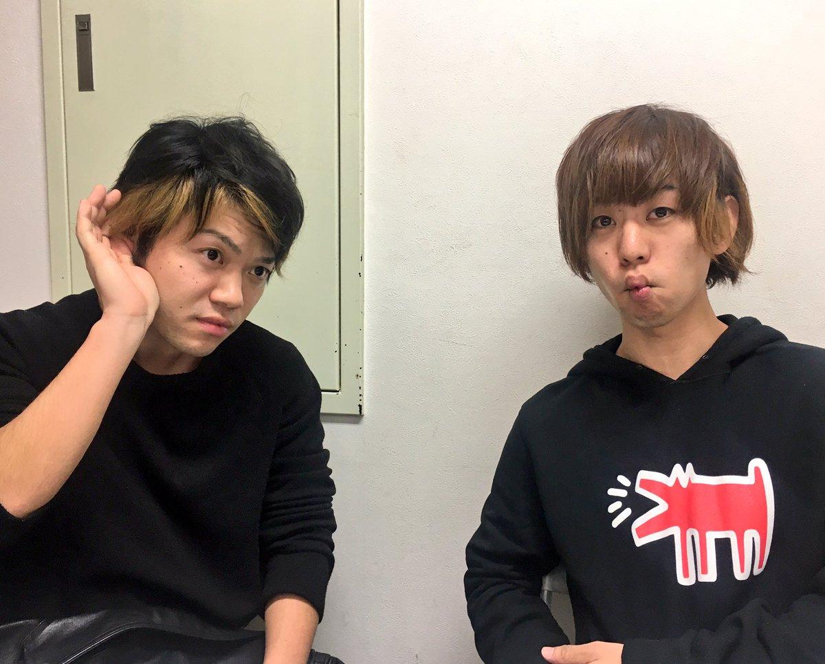 この後22時台から生出演!! FM FUJI「タイムマシーン3号 俺たちの穴!」 お楽しみに〜\(^…