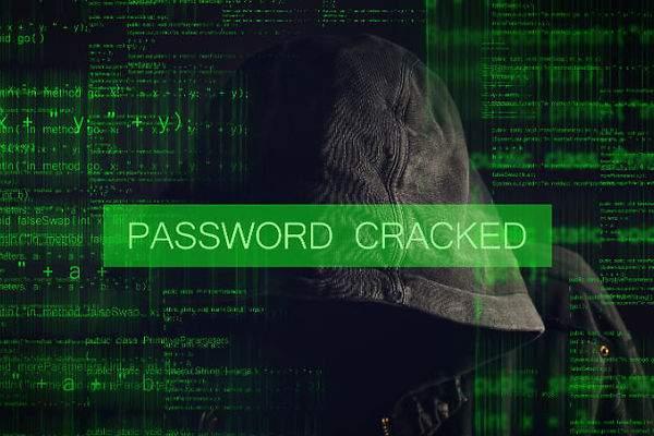 Los diez delitos digitales que marcarán la ciberseguridad durante el 2017 https://t.co/L7wk6qlENQ