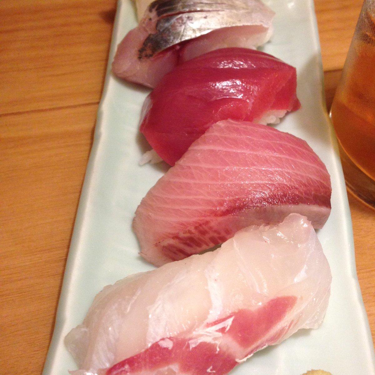 大阪のアツい飲み屋街「裏なんば」で行きたい居酒屋・バルなど11選