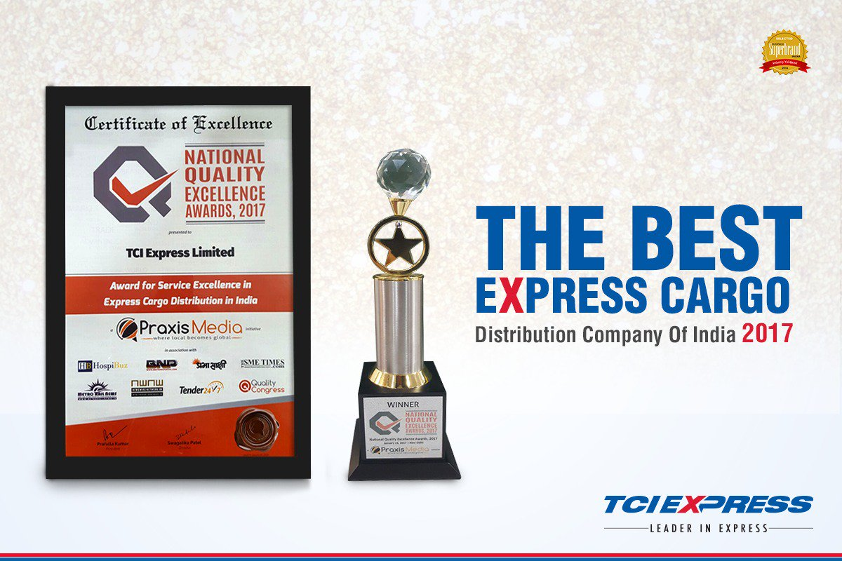 TCI Express Care (@TCIExpressCare) | Twitter
