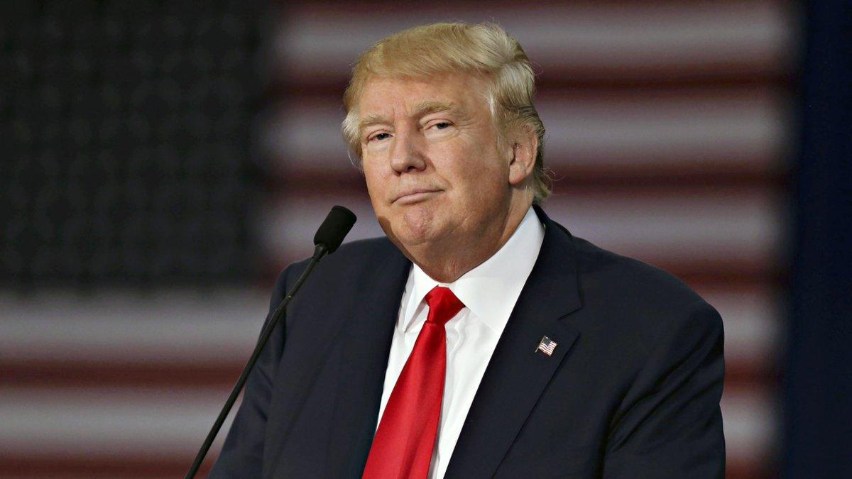 Trump yönetimi, Kudüs sözünde geri adım attı: Karar vermiş değiliz. ht...