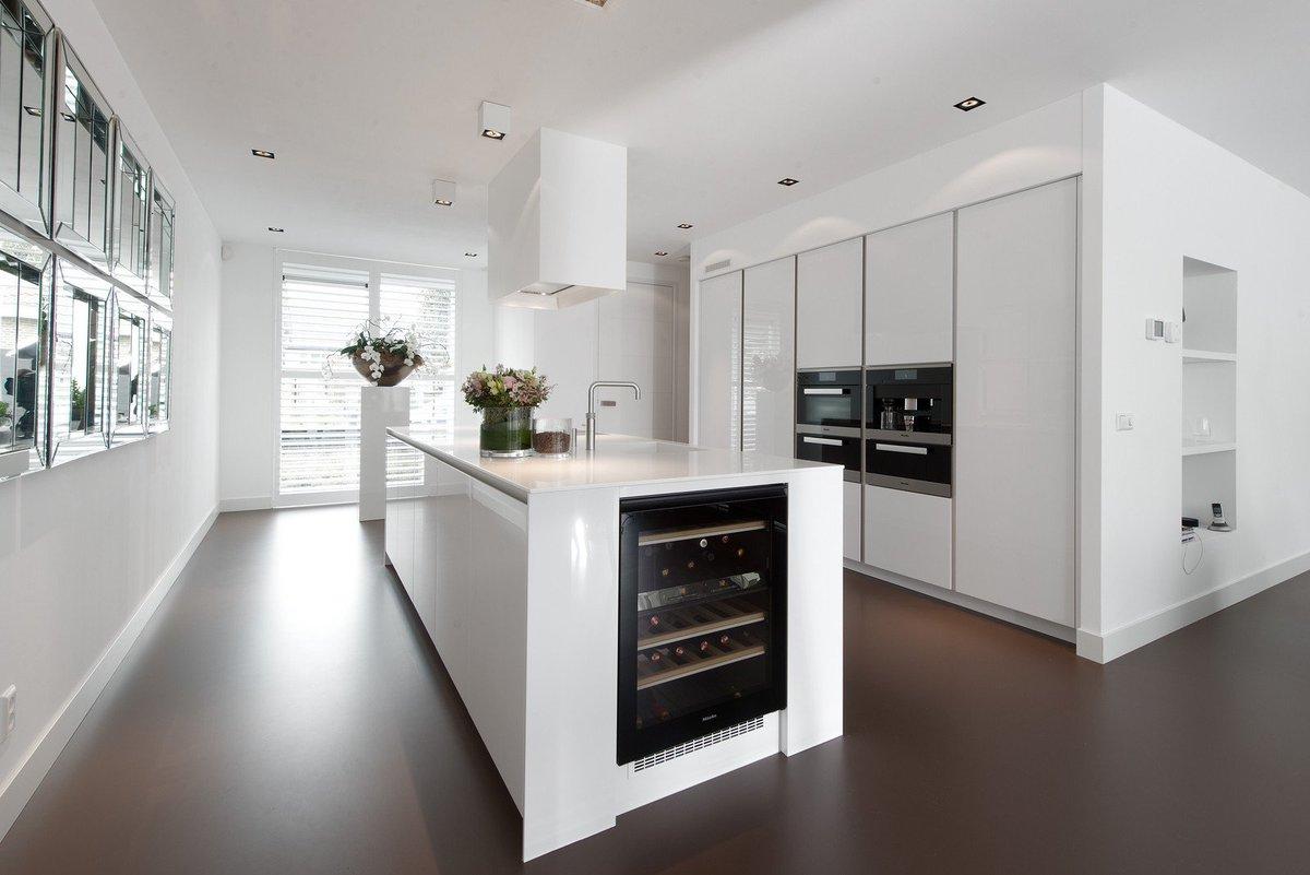 Uw Keuken Nl : Uw keuken renoveren en opknappen