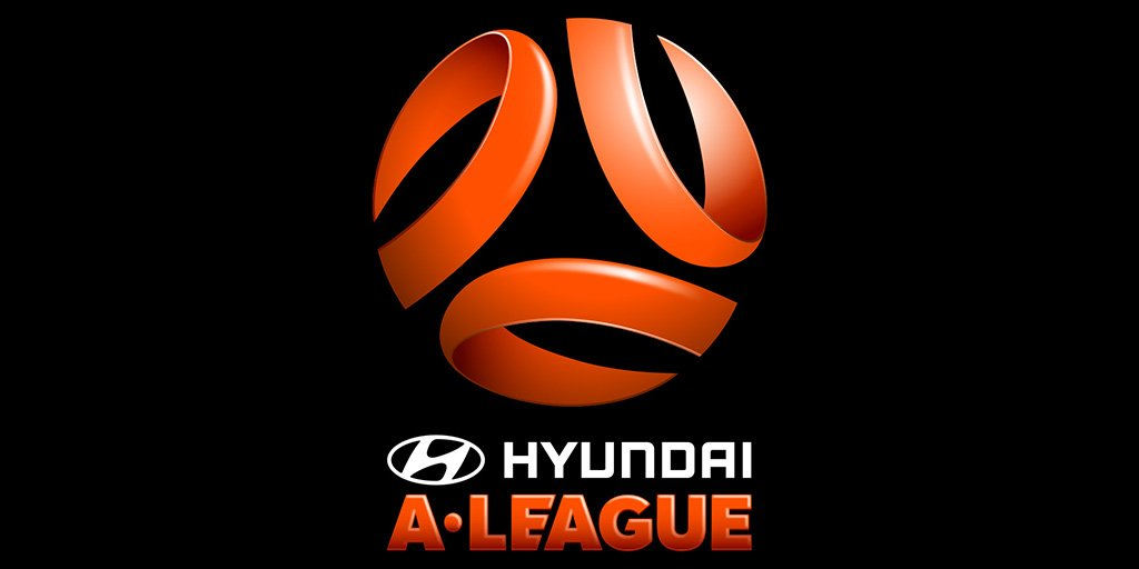 Atmosphere, unity and diversity, A new look for the Hyundai A-League....