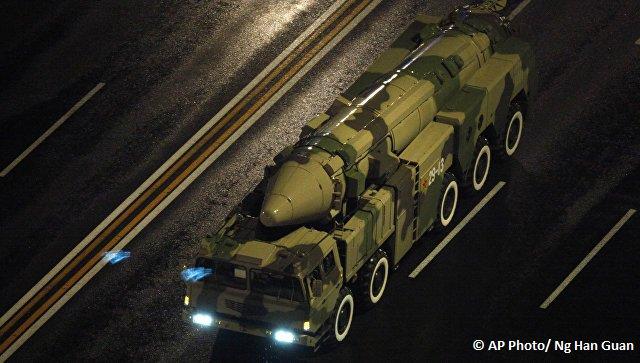 """Порошенко о кибератаках РФ: """"Украина может контратаковать"""" - Цензор.НЕТ 4782"""