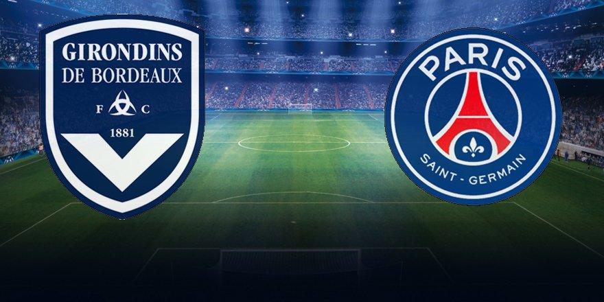 A 21h00 @girondins face à @PSG_inside en #CoupeDeLaLigue, sur @CanalPlus #Sport | + d&#39;infos:  http://www. agendatv-foot.com/50962-diffusio n-tv-bordeaux-paris+sg-coupe+de+la+ligue-2016-2017 &nbsp; … <br>http://pic.twitter.com/s1FCNh1bMU