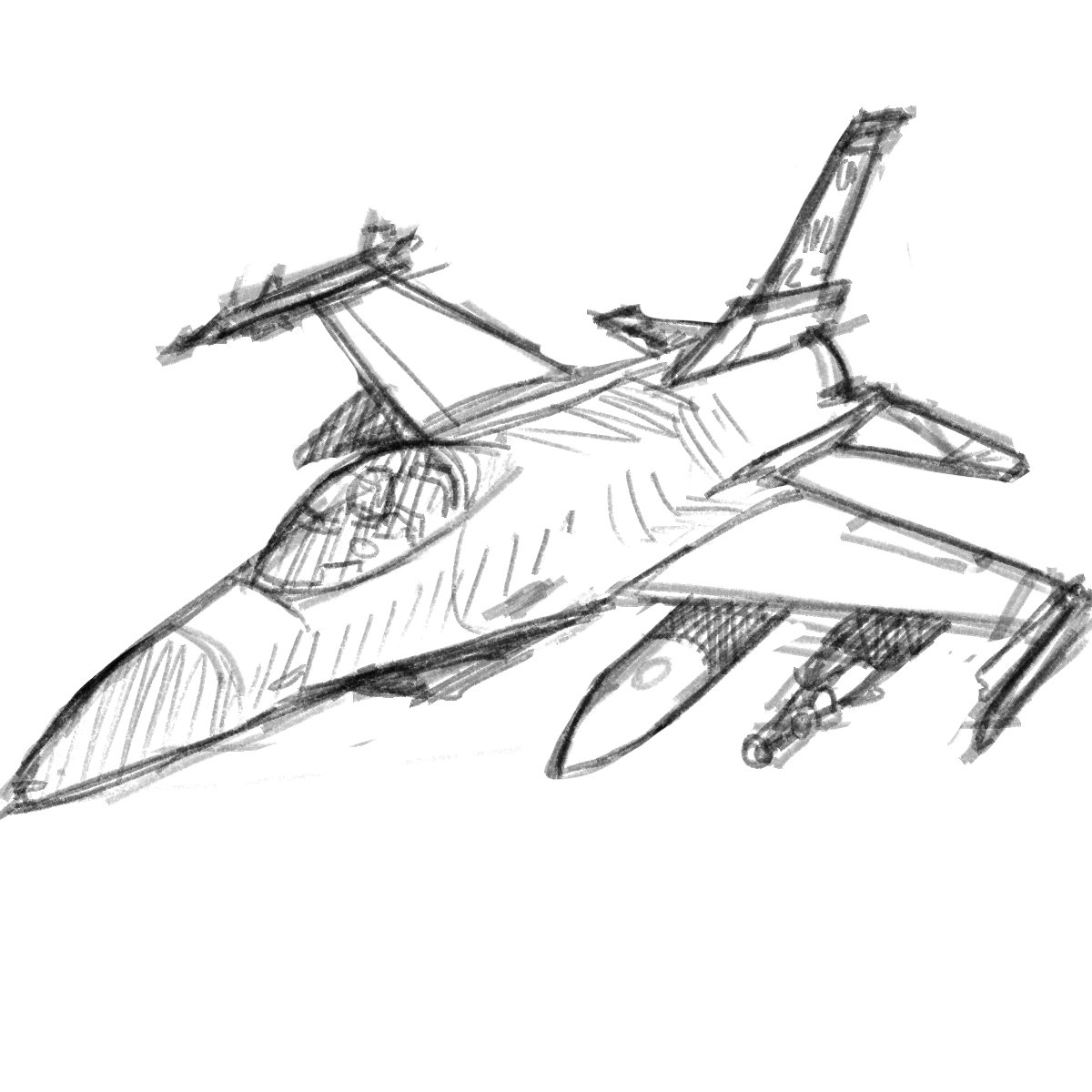 jib on twitter drawing fighter jets makes me feel 10 sketch twitchcreates httpstcon4u03eqvbf