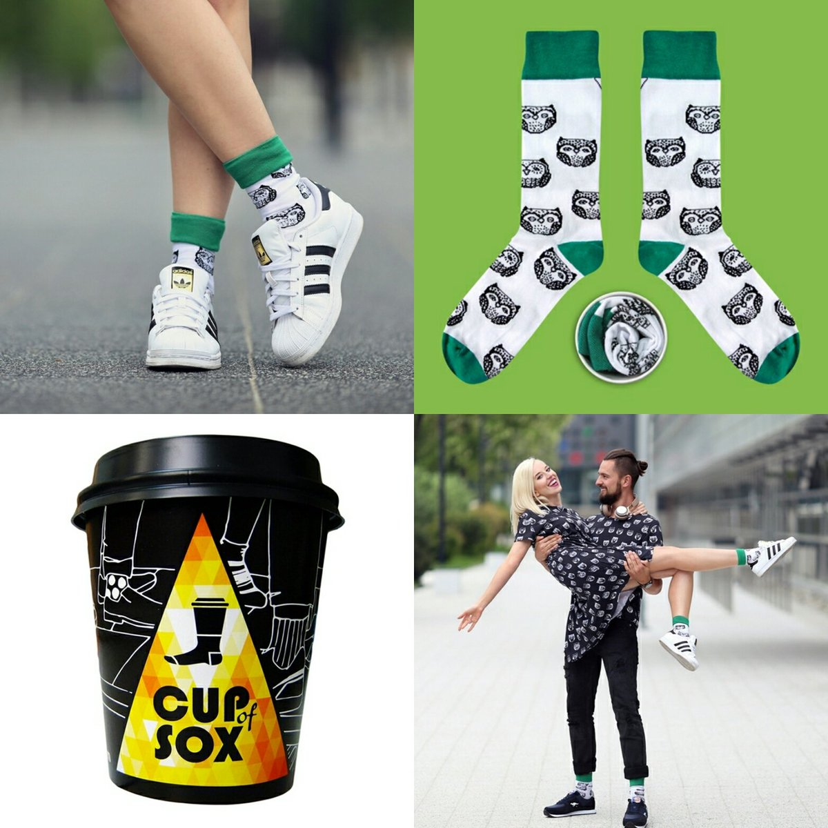 The Owls by Cup of Sox @adidasZA  #luxury #sneakers #socks #cupofsox @GLAMOUR_sa @spreecoza @superbalist<br>http://pic.twitter.com/w5zgqzHYKZ