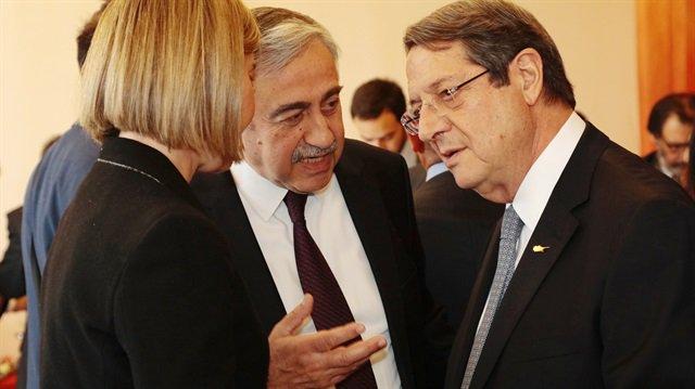 BM Güvenlik Konseyi'nden Kıbrıs çağrısı https://t.co/dqPJJ1aAJG https:...