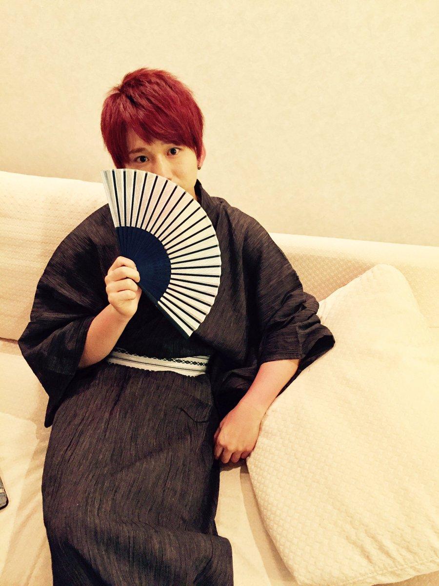 【本日フラゲ日】 Da-iCE 3rd album『NEXT PHASE』 本日からフラゲできます‼…