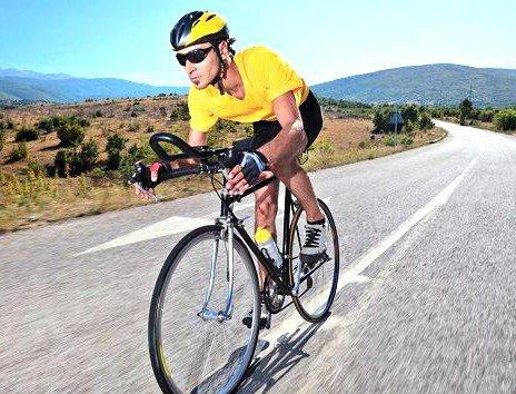 Bicicletas de carretera Valencia:  https...
