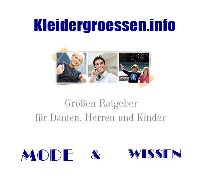 kleidergroessen (@Kleidergroessen)   Twitter