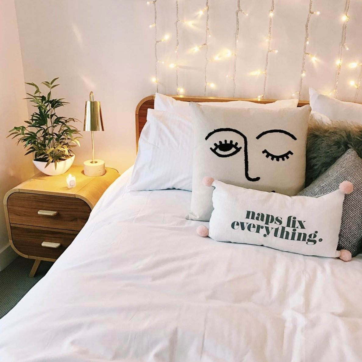 Zoella lifestyle zoellalifestyle twitter for Room decor zoella
