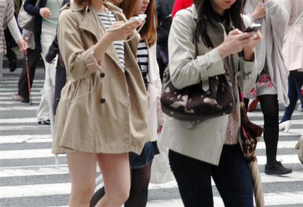 「他人の方が良い人生」 結婚、旅行、休暇…SNSでネガティブに 日本の半数以上が嫉妬 sankei.…
