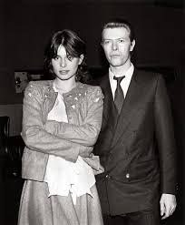 Happy birthday  Nastassja  Kinski Born 24 January 1961 (age 56)