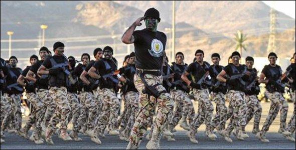 #داعش يُقر بمقتل عناصر له  في مواجهات مسلحة مع قوات الأمن #السعودية  #...