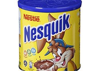 Encuentra un cuarto de kilo de cocaína en un bote de Nesquik https://t...