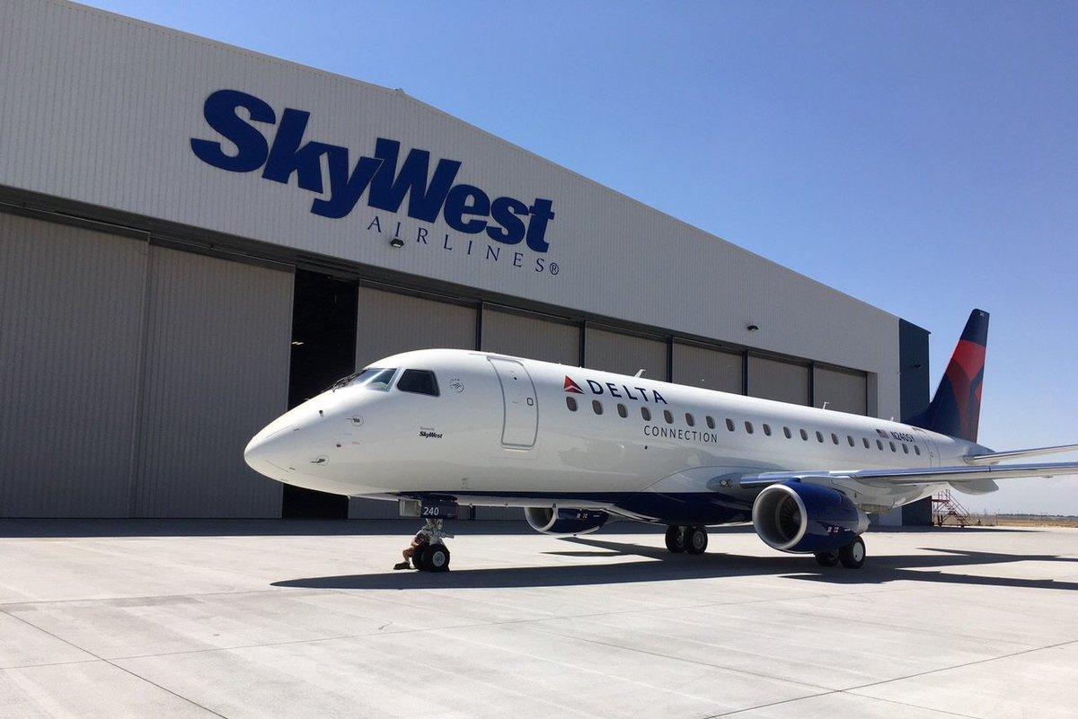 skywest airlines skywestairlines twitter
