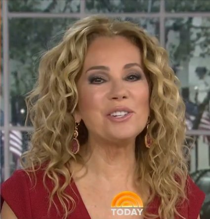 Kathie Lee Gifford On Twitter Quot Today S Dress By