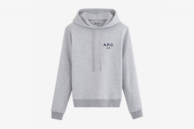 On aime collection capsule #apc #us #streetstyle #fashion #hoodie #streetwear #streetwearfashion #style<br>http://pic.twitter.com/xK1ZkhHWSa