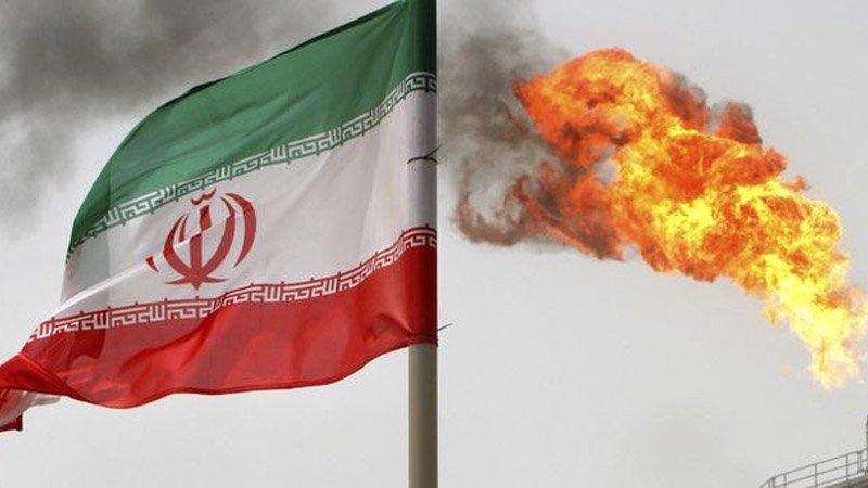 İran'dan Türkiye'ye büyük doğalgaz indirimi https://t.co/XYOWxIQXsF ht...