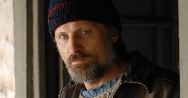 Time to celebrate: VIGGO MORTENSEN IS A BEST ACTOR OSCAR NOMINEE! http...