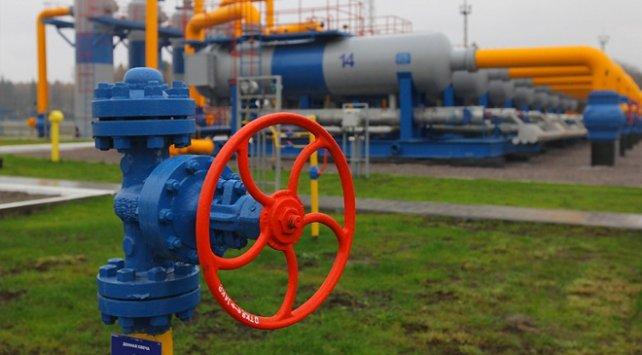 İran'dan Türkiye'ye 'doğalgaz indirimi' https://t.co/2adZgDzcAq https:...