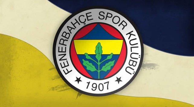 PFDK'dan Fenerbahçe'ye para cezası https://t.co/rZQjQrAvJL https://t.c...