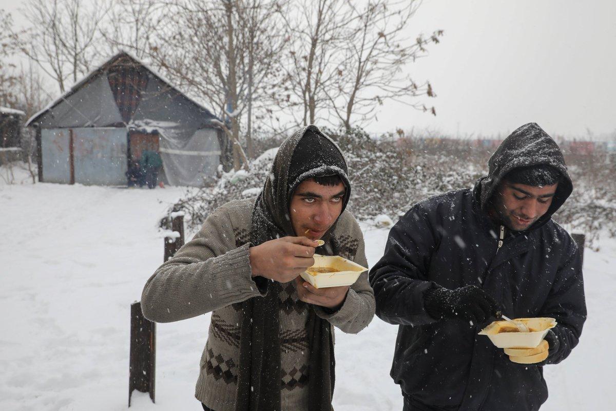 BM, sığınmacılar için finansman çağrısı yaptı:  4,63 milyar dolara iht...
