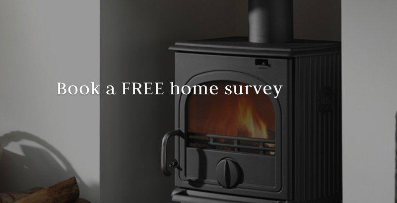 european danish wood stoves
