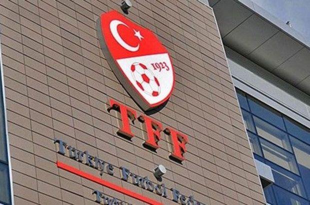 Fenerbahçe ve Galatasaray PFDK'ya sevk edildi https://t.co/7BOBAcrfHJ...