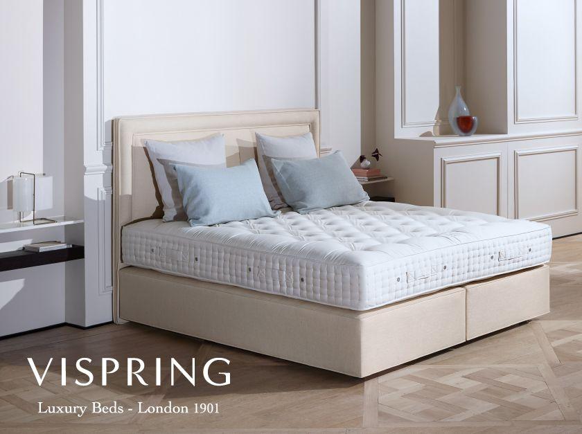 kingsize mattress queen slumber solutions foam 3inch memory topper gel