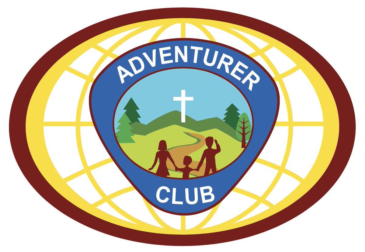 Akron Adventist Adventist Twitter