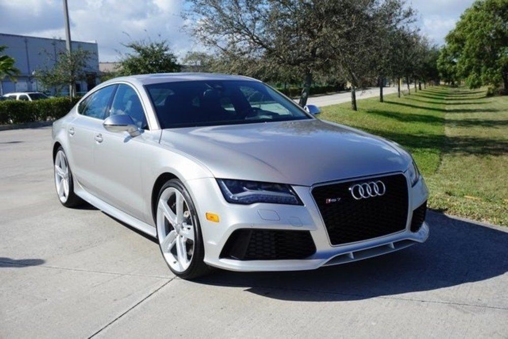 Car Detail Car Wash ExoticSports Twitter - Audi car wash