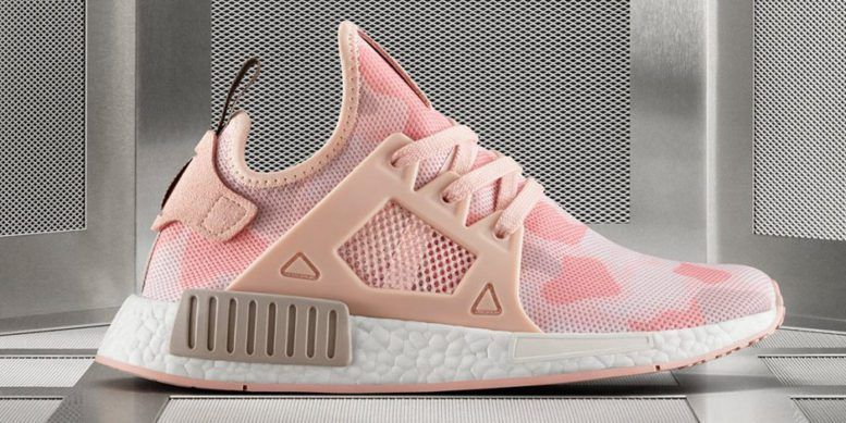save off ac7dd 4e408 Sneaker Shouts™ on Twitter: