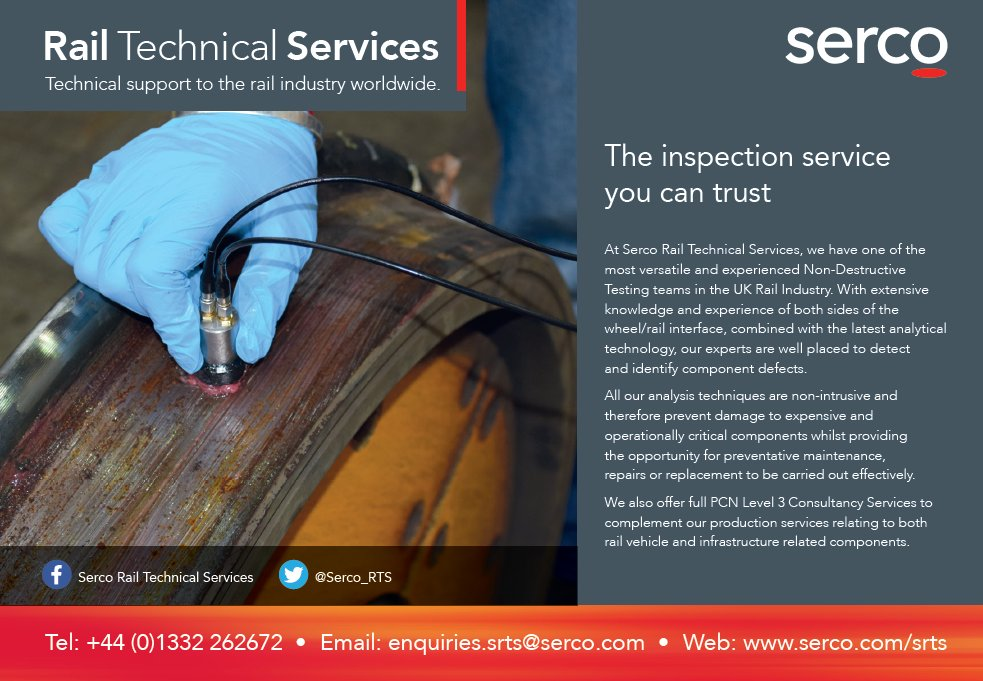 destructive technology Nondestructive testing uses sophisticated technology to examine an object or material in a manner that does not compromise its future nondestructive testing.