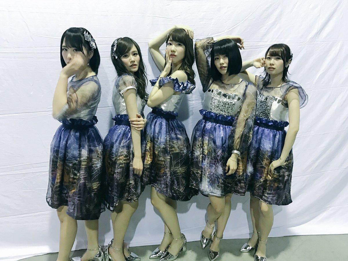 AKB48 8thアルバム #サムネイル  本日発売です!!  ひび割れた鏡 このメンバーで 歌わせ…