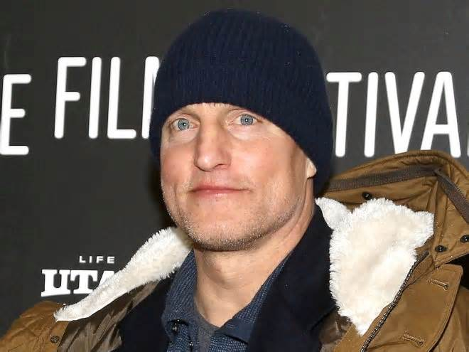 Woody Harrelson Jokes &#39;I Wouldn&#39;t Choose Me&#39; as Han Solo&#39;s Mentor in Upcoming #woody #harrelson #jokes #wouldn…  https:// goo.gl/Z8lfxQ  &nbsp;  <br>http://pic.twitter.com/KxGQHBOePO