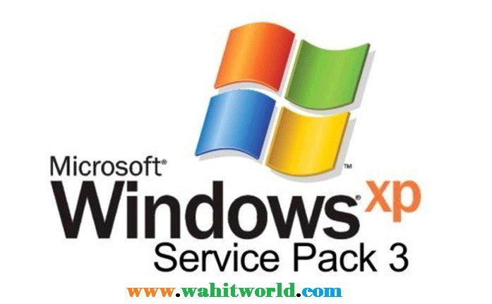 win xp 64 bit sp3 торрент