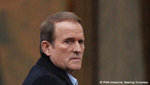 Пинчук не является кандидатом Кремля на выборах Президента Украины, - Песков - Цензор.НЕТ 6211