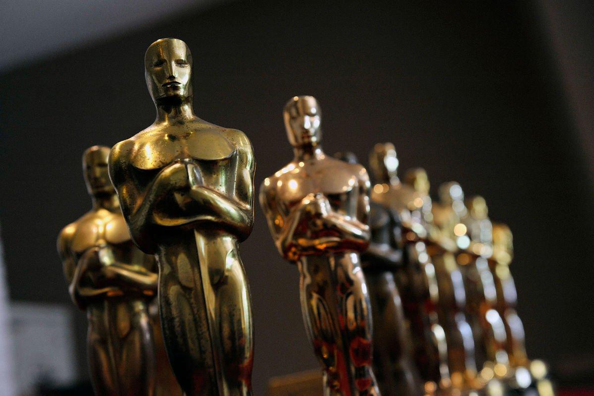 Oscar adayları açıklandı https://t.co/Au4XkH4N1L https://t.co/MByCQ2b9...