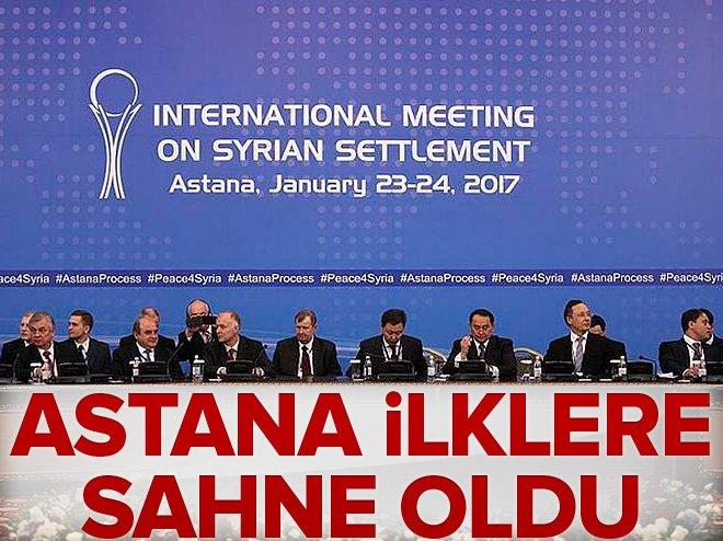 Astana ilklere sahne oldu https://t.co/ENqReGxF7M https://t.co/XhEG0wz...