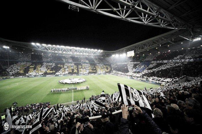 Ranking UEFA: 5° Juventus, 12° Napoli, chi al primo posto?