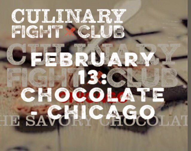 Image result for culinary fight club chicago